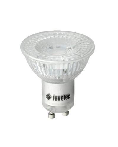 SPOT LED 4,3 W