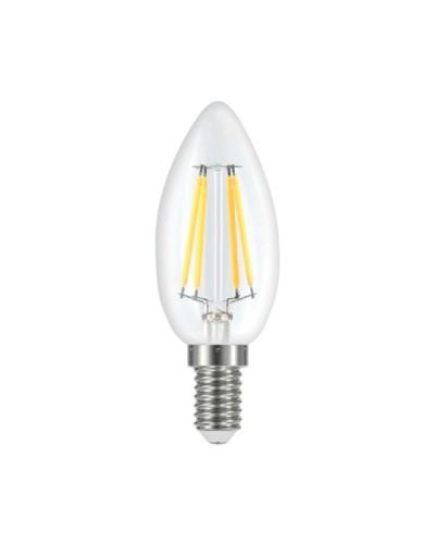 LAMPE LED FILAMENT DÉCORATIVE