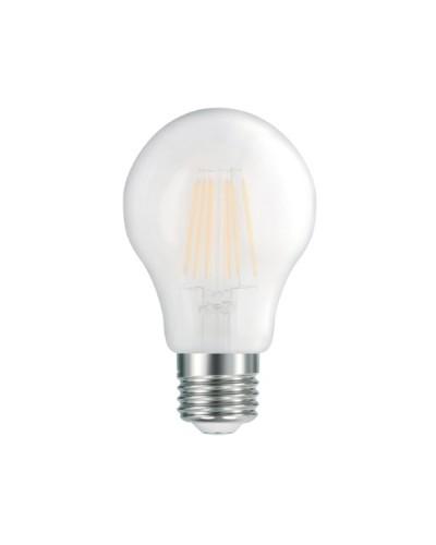LAMPES LED FILAMENT A60