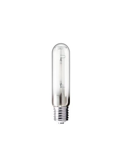 LAMPES À VAPEUR DE SODIUM 100W