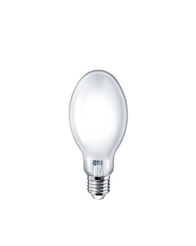 LAMPES À VAPEUR DE SODIUM 70W