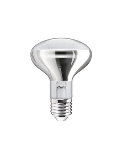 LAMPES R63 / R80