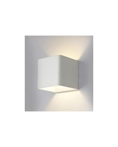 Applique LED 5W
