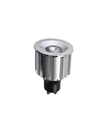 LAMPE REFLECTEUR LED GU10 SAVYALIGHT