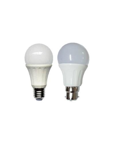 LAMPE LED FORME GLS OPALE SAVYALIGHT